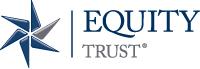 equitytrust.png