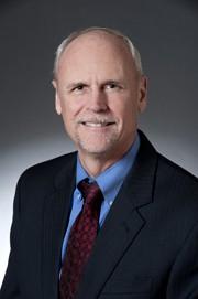 R.M. Gardner