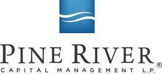 pine river.png
