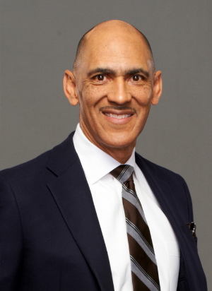 tony-dungy.png