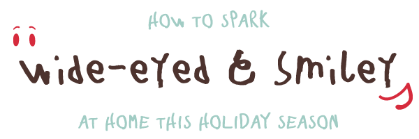 WES_Holiday_Logo_600.png