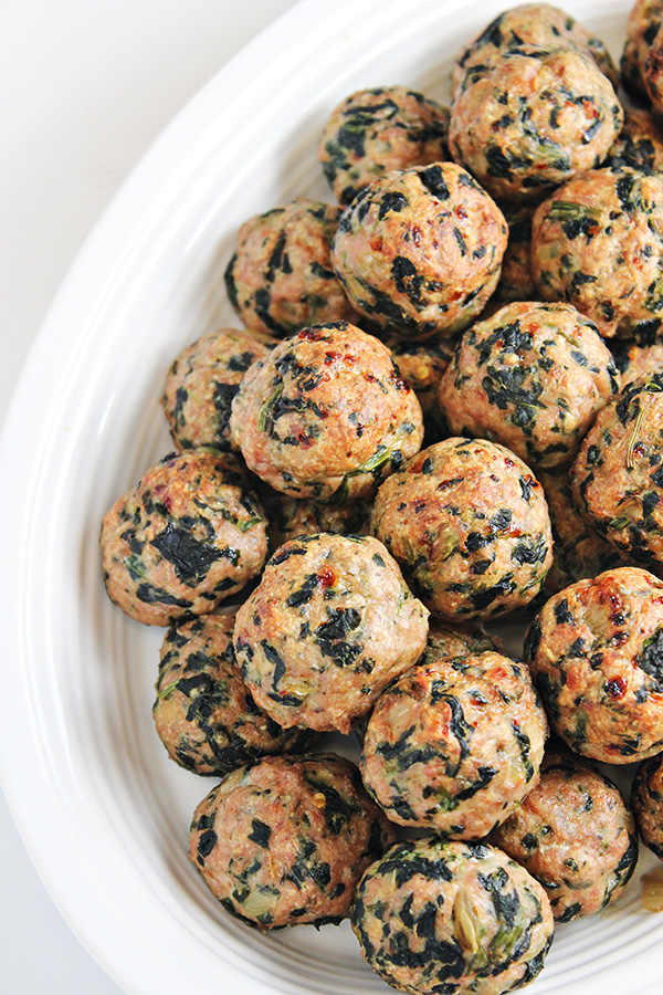 Baked-Turkey-Meatballs-with-Spinach-6.jpg