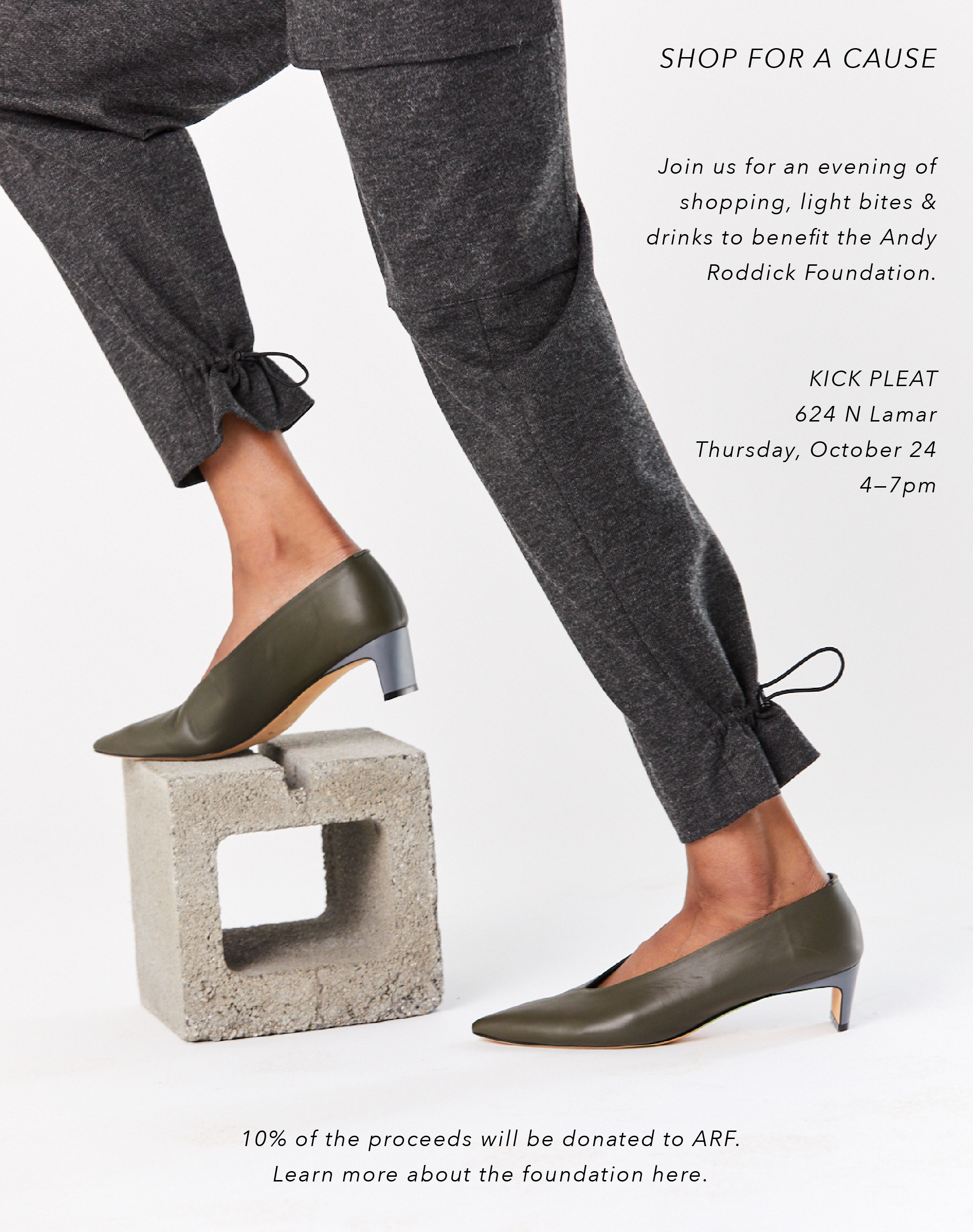 Kickpleat event.png