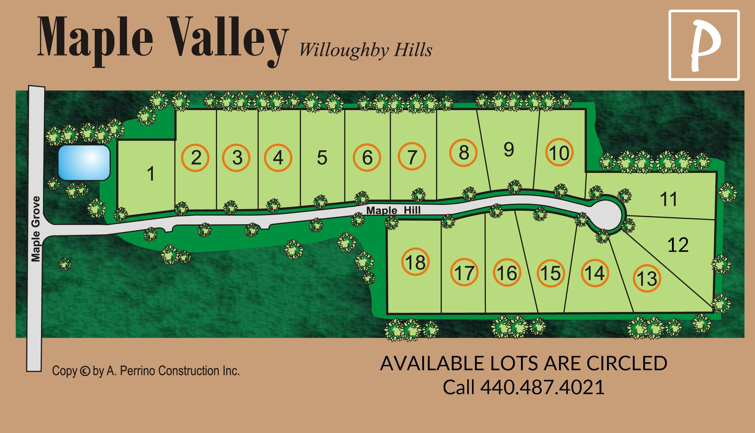 PP Maple Valley Map 1 31 14_1.jpg