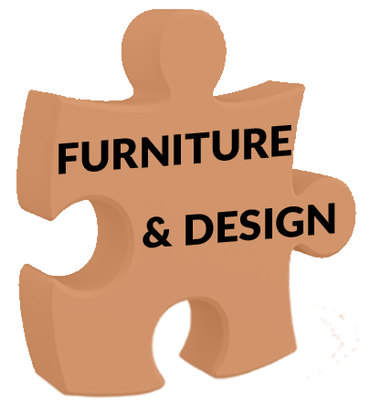Furniture & Design.png