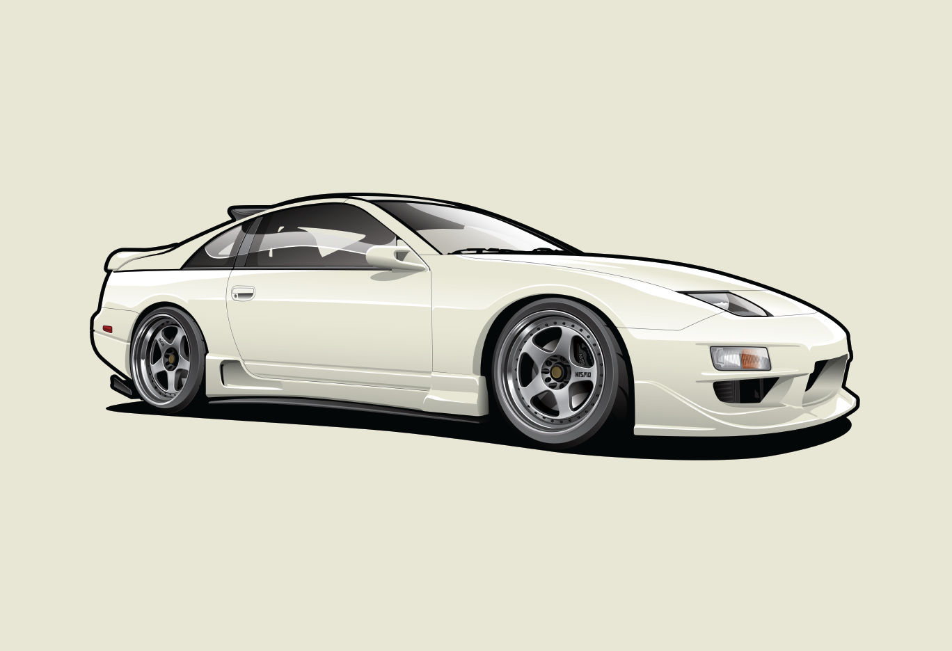 300zx-01.png