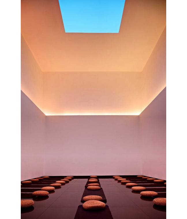 James Turrell_Gathered Sky 2012_Photo-Ben McMillan.jpg
