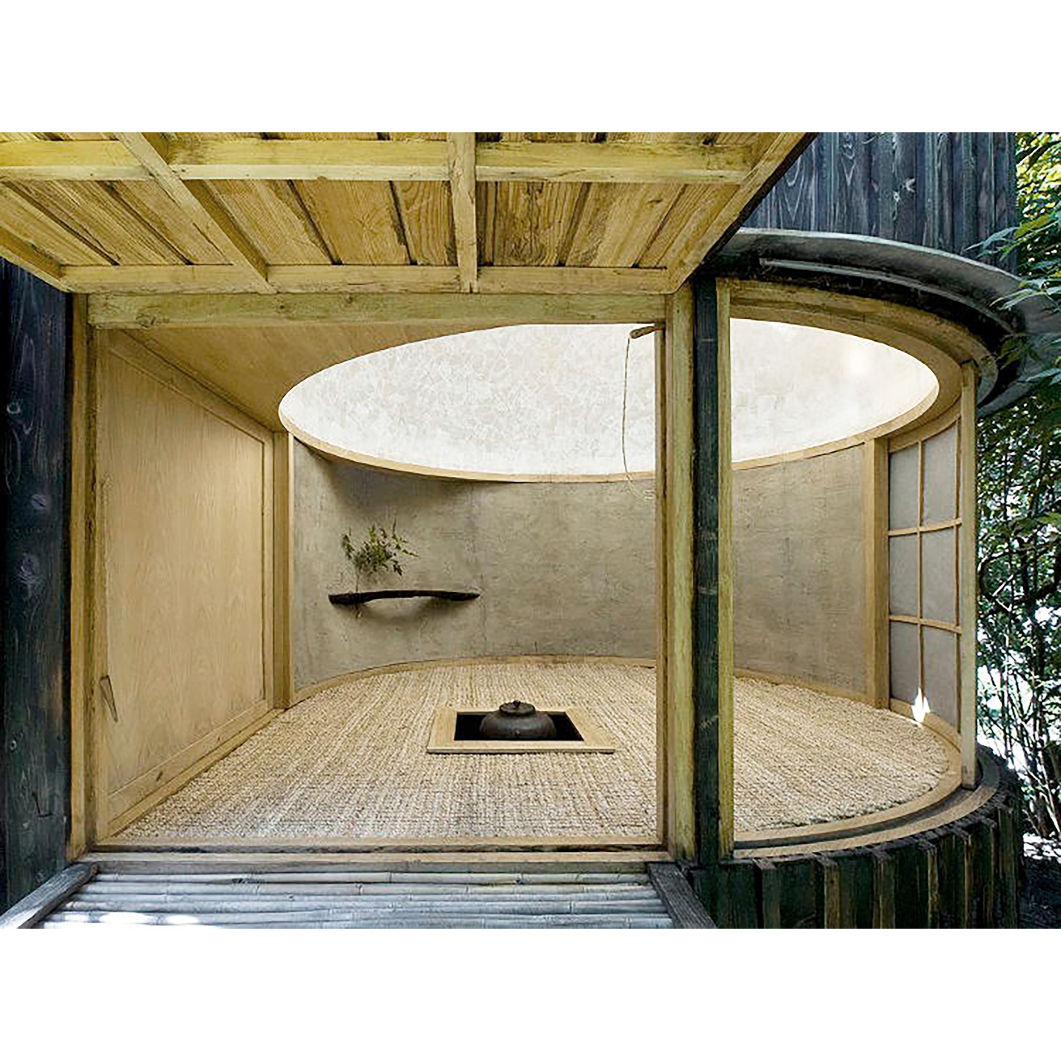 Praha Garden Tea House_ A1 Architects.jpg