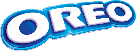 Oreo_Cookie_logo.png