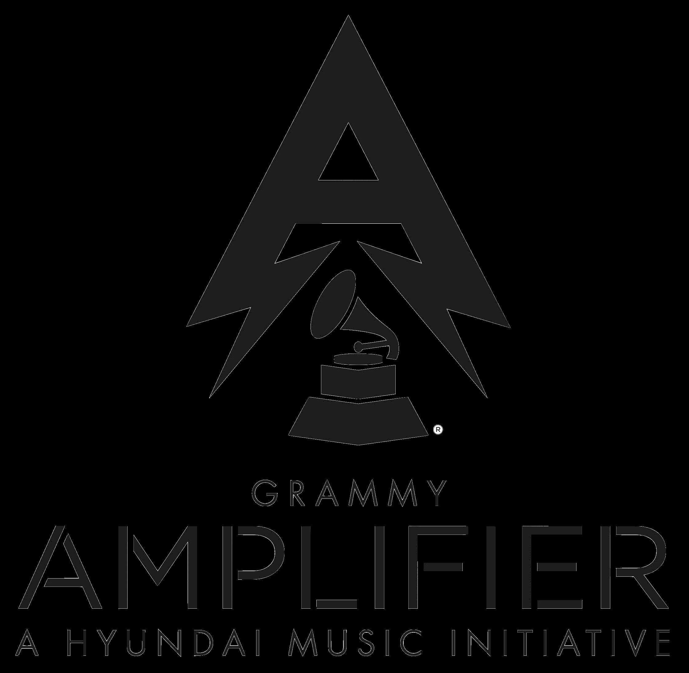 Amplifier_LOGO_vert1.png