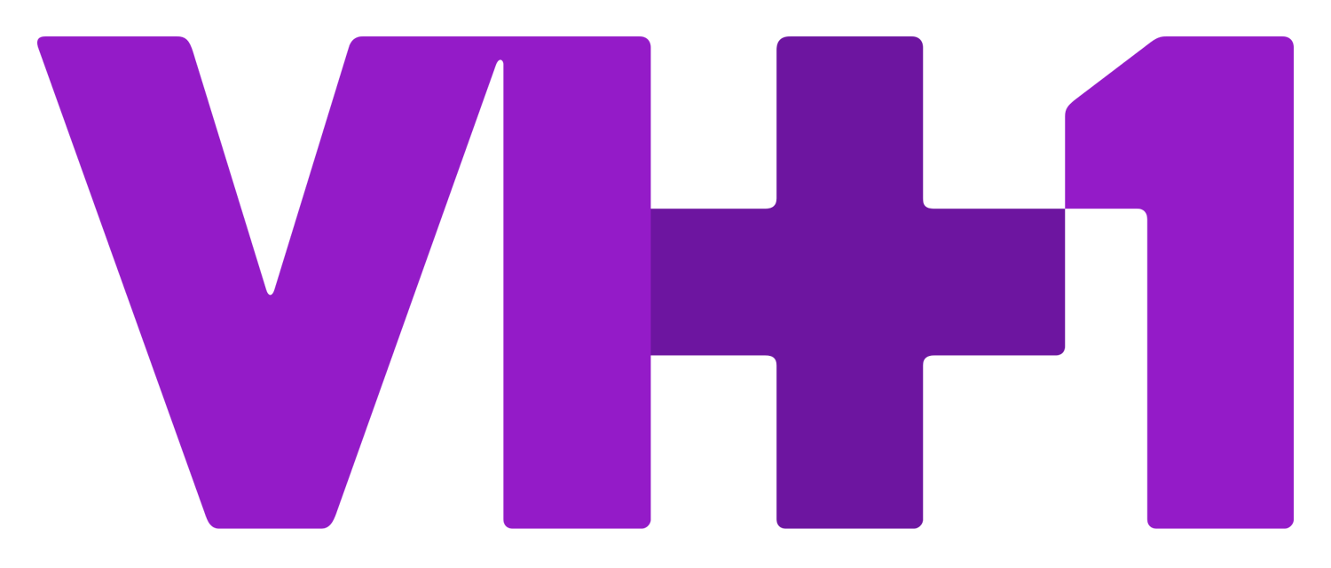 vh1_global.png
