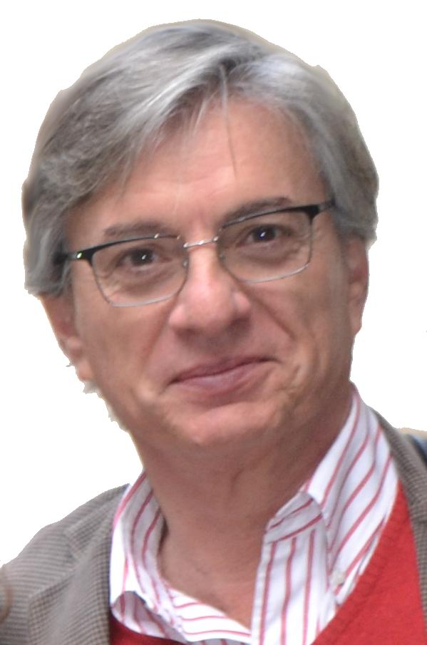 Dr. Marcelo Zerbo