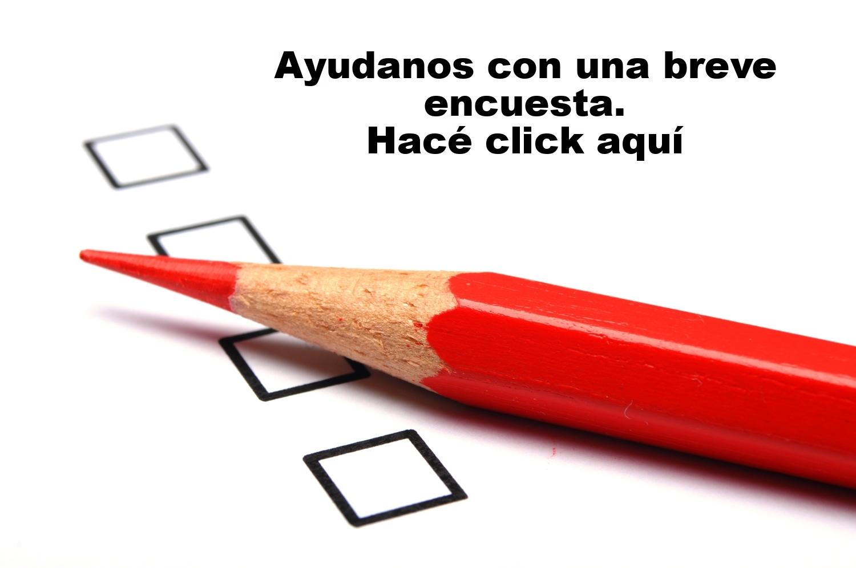 survey-opinion-checklist.jpg