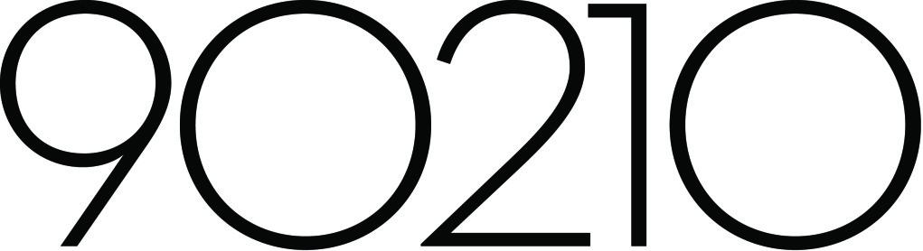 90210_Logo.jpg