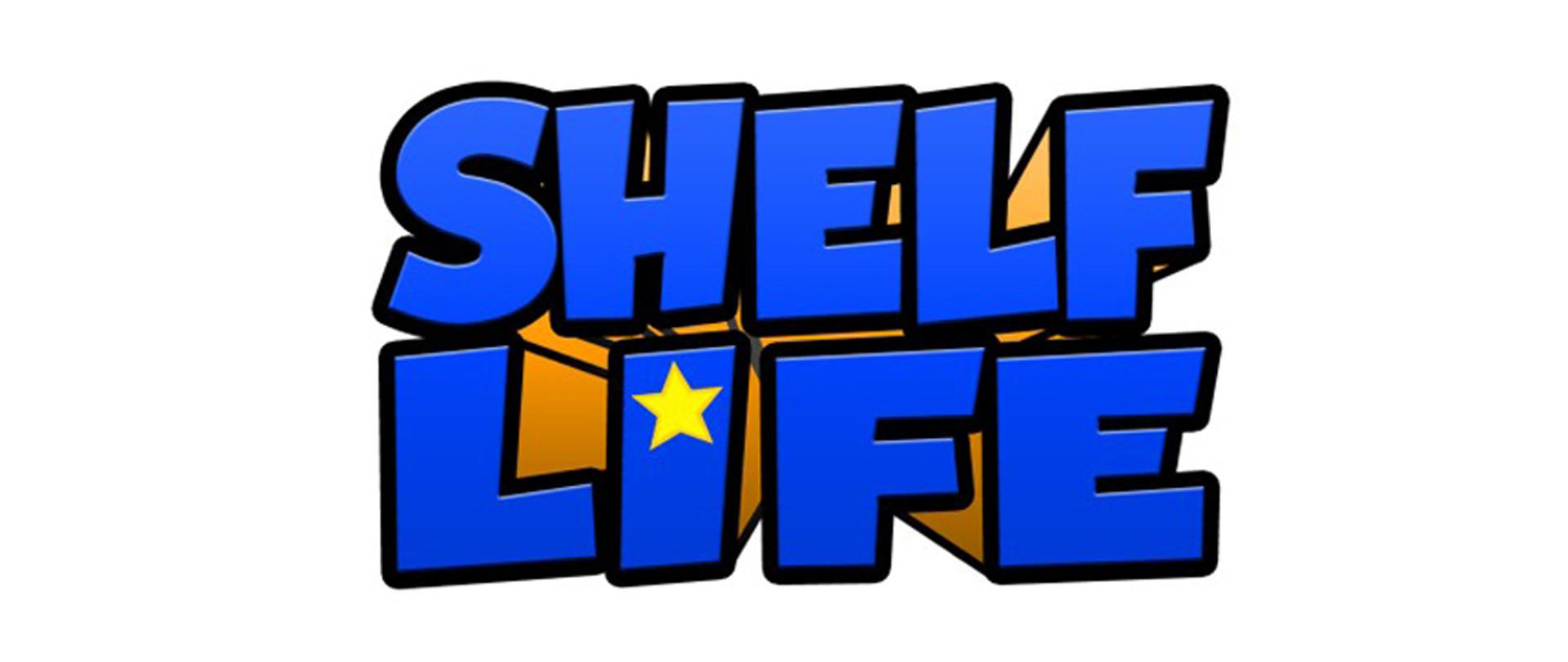 shelflifeRMX.jpg