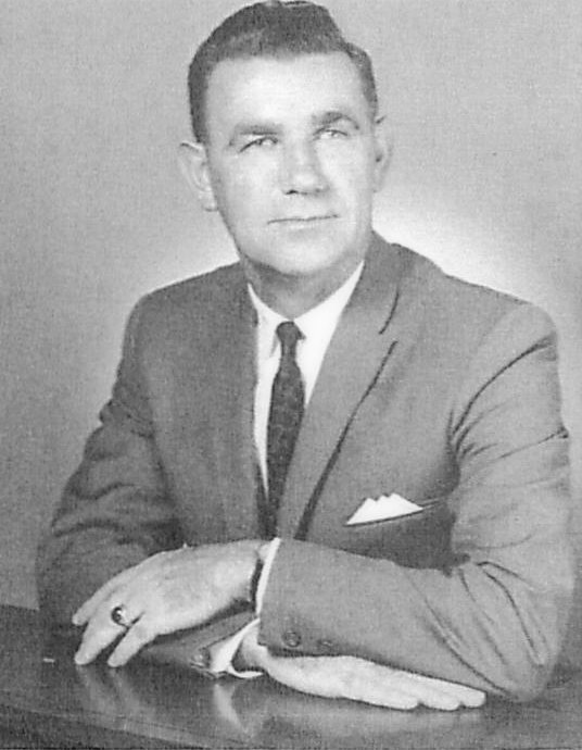 JosephC. Ripberger