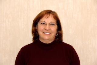 Kay Van Deusen Administrative Assistant   kayv@jcripberger.com