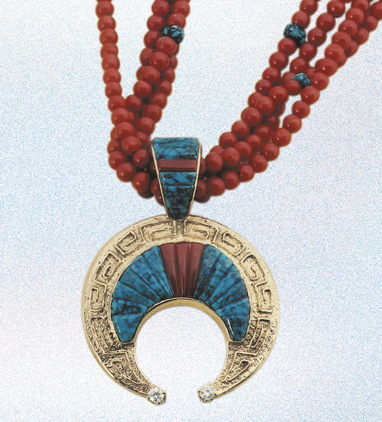 GOG turq_coral necklace.jpg