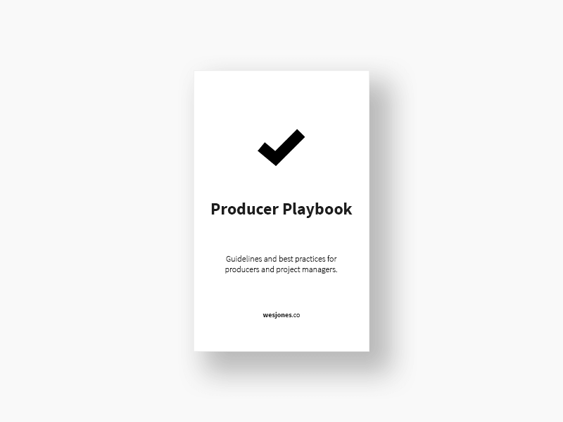 wesjonesco-producer-playbook.png