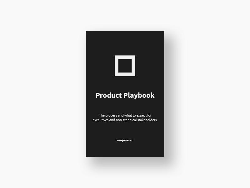 wesjonesco-product-playbook.png