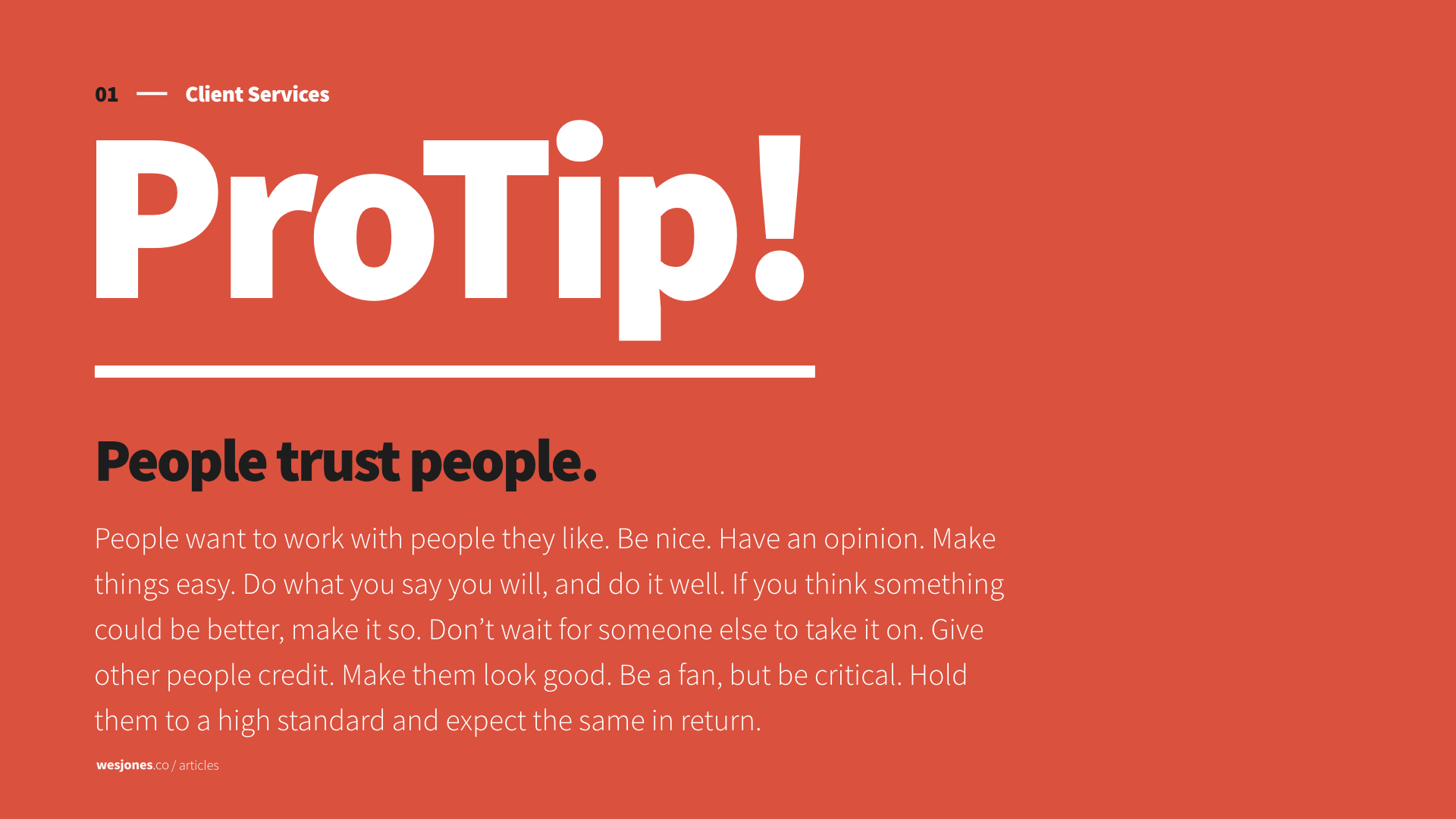 wesjonesco-protip-people-trust-people-banner-text.jpeg