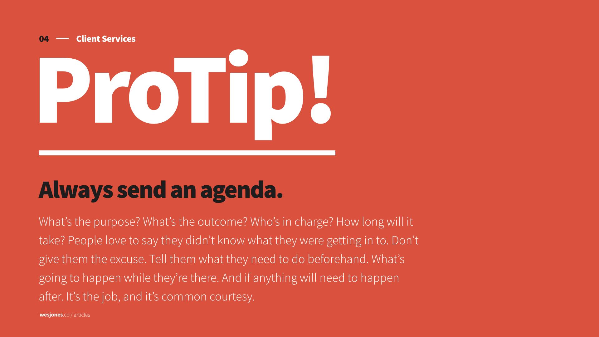 wesjonesco-protip-send-an-agenda-banner-text.jpeg