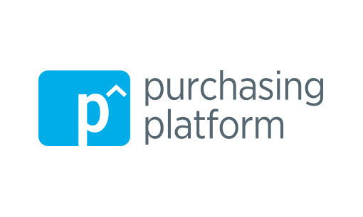 Purchasing platform is changing the way large corporate real estate mangers think about upkeep spending.  Purchasing platform centralizes the spending from each customer's property portfolio and provides company wide spending insights all while saving their customers an average of 30% on purchases.
