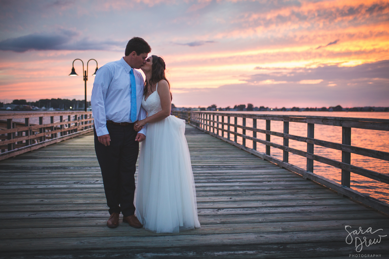 boat house tiverton wedding rhode island