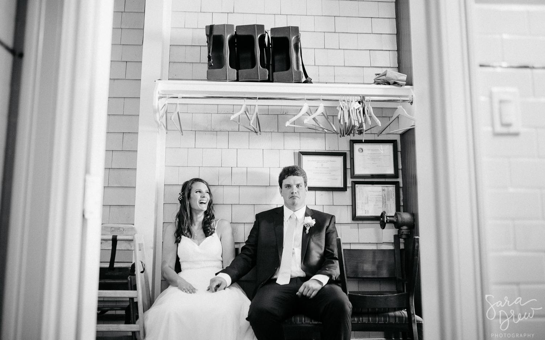 boat house restaurant tiverton wedding rhode island