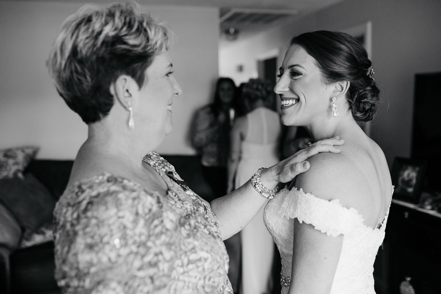 blithewold_mansion_wedding_rhode_island_photographer-8.jpg