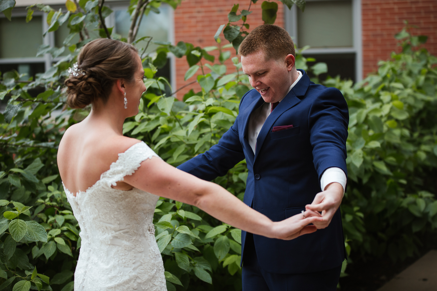 blithewold_mansion_wedding_rhode_island_photographer-20.jpg