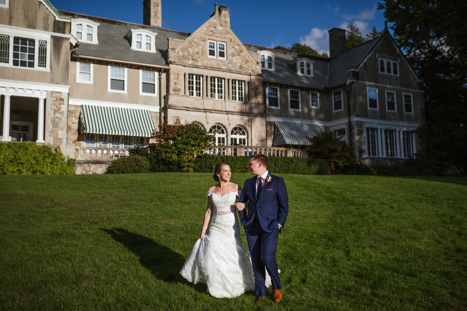 blithewold_mansion_wedding_rhode_island_photographer-51.jpg