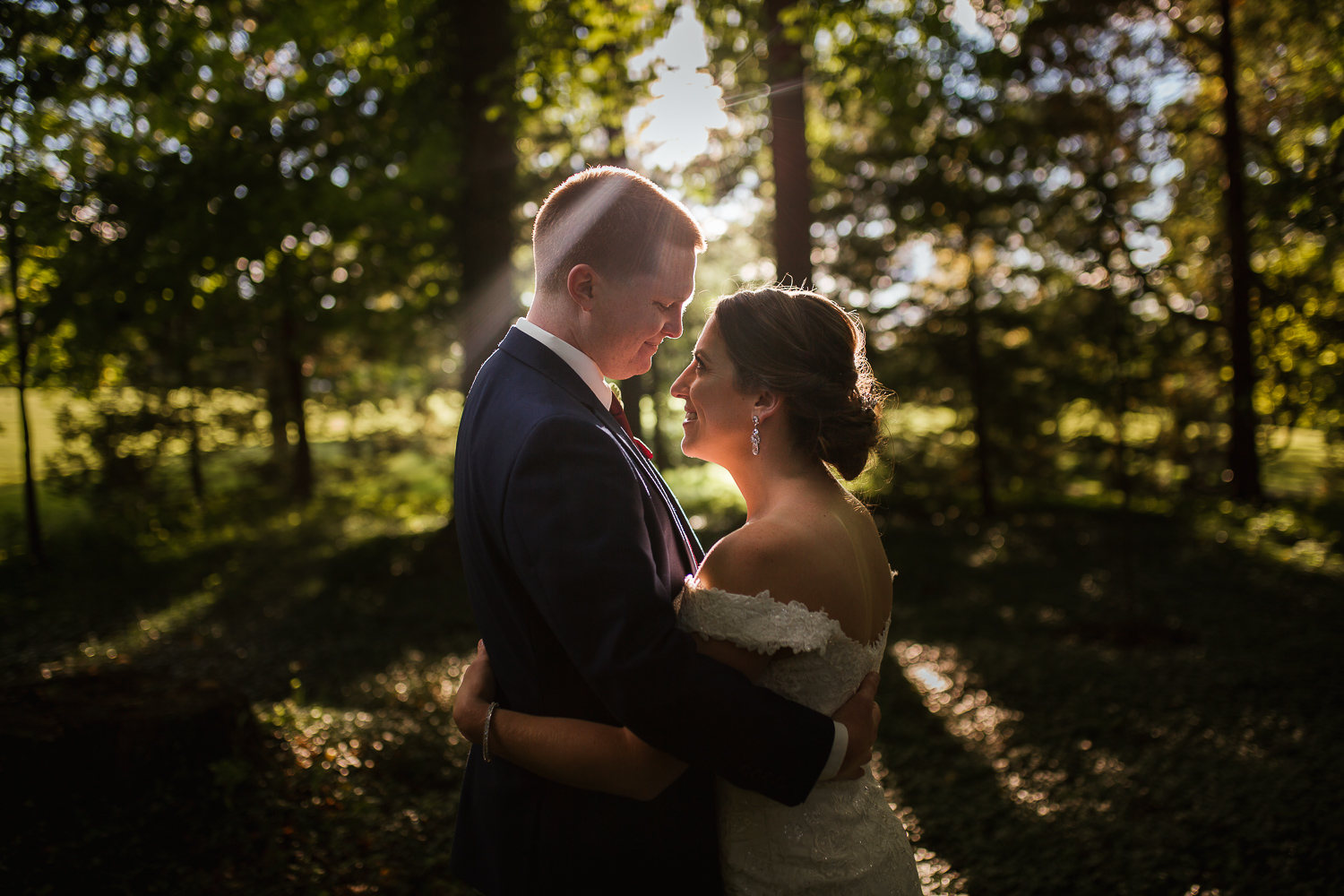 blithewold_mansion_wedding_rhode_island_photographer-54.jpg