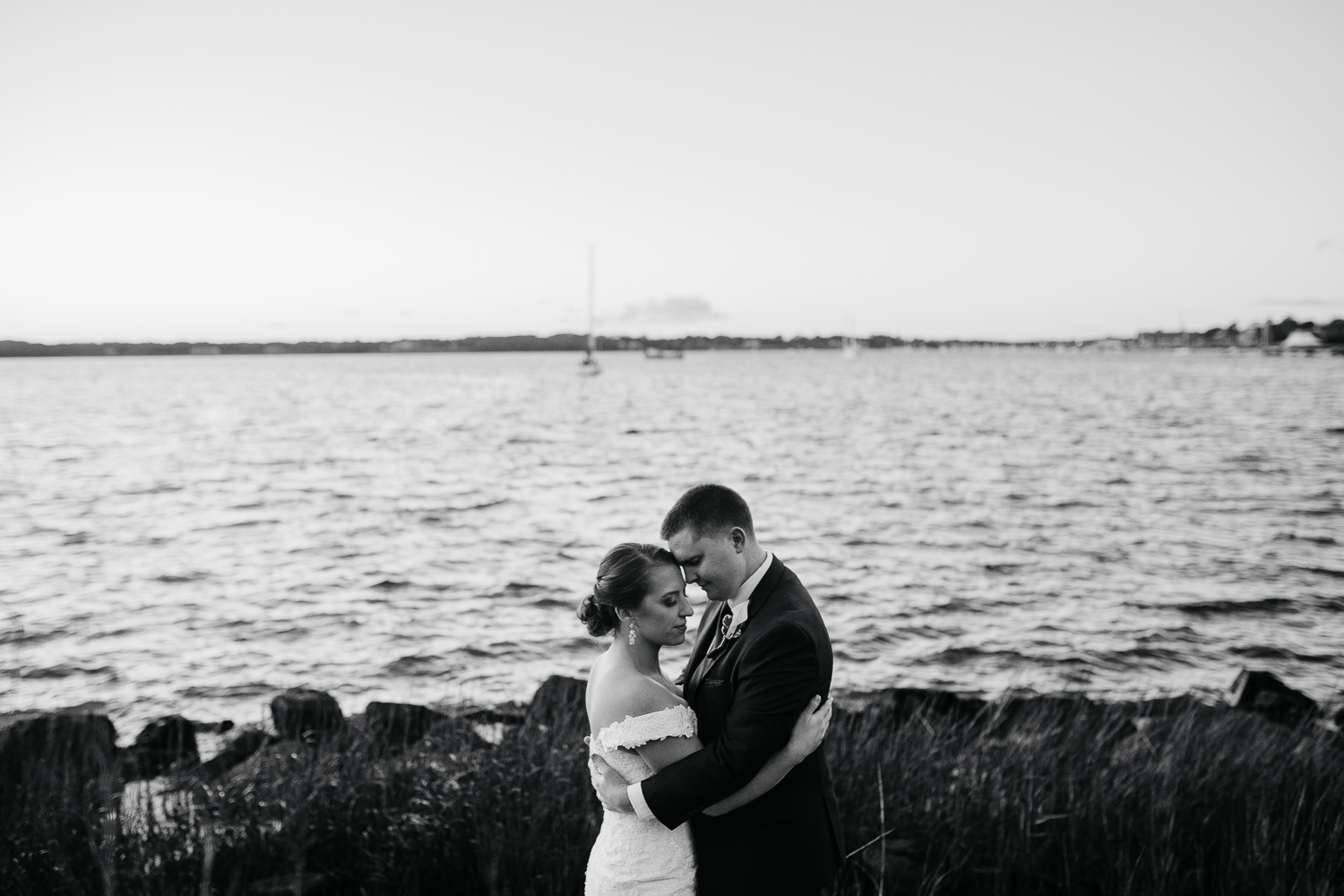 blithewold_mansion_wedding_rhode_island_photographer-70.jpg