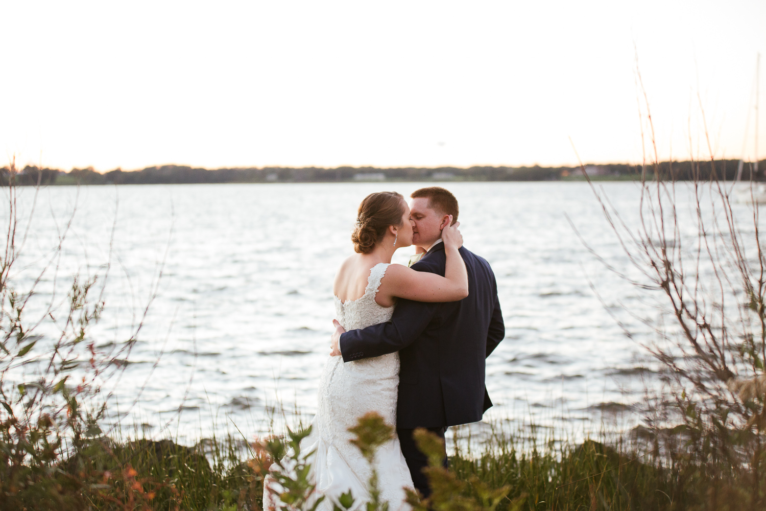 blithewold_mansion_wedding_rhode_island_photographer-71.jpg