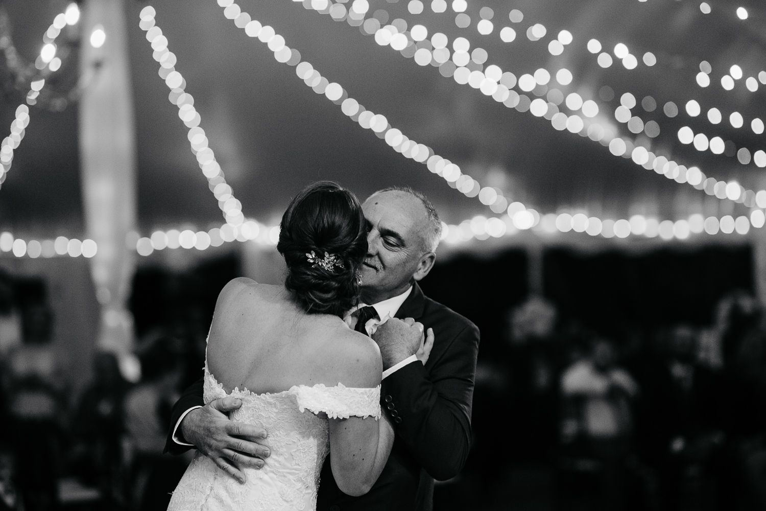 blithewold_mansion_wedding_rhode_island_photographer-80.jpg