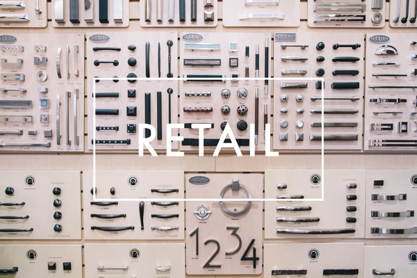 The-Showroom-Stockton-HT-Home-Design-Retail.jpg