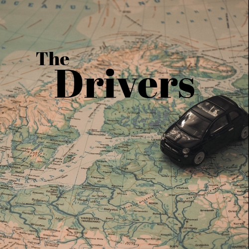 The Drivers (1).jpg