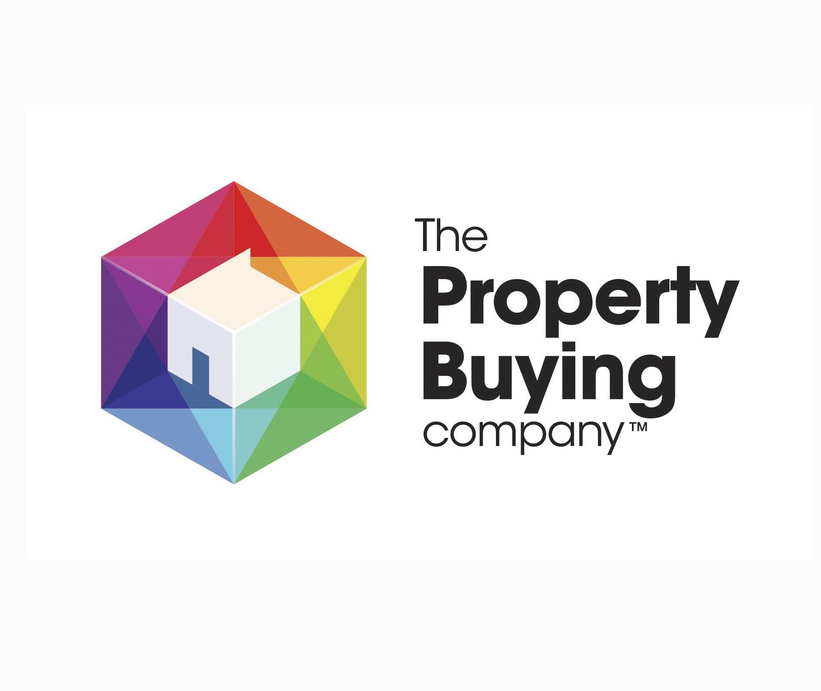 propertybuyingcompany.jpg