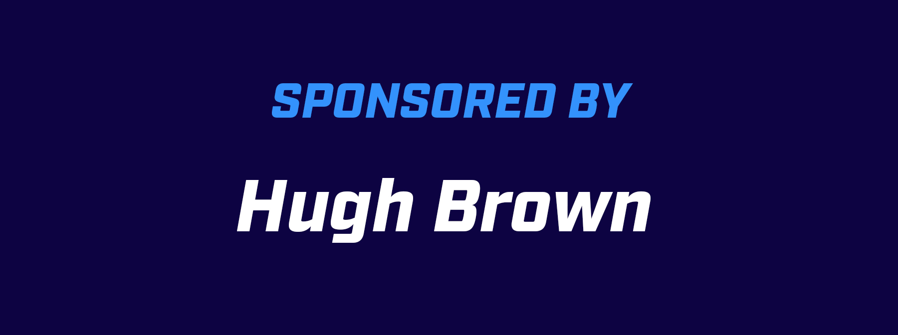 hughbrown.jpg
