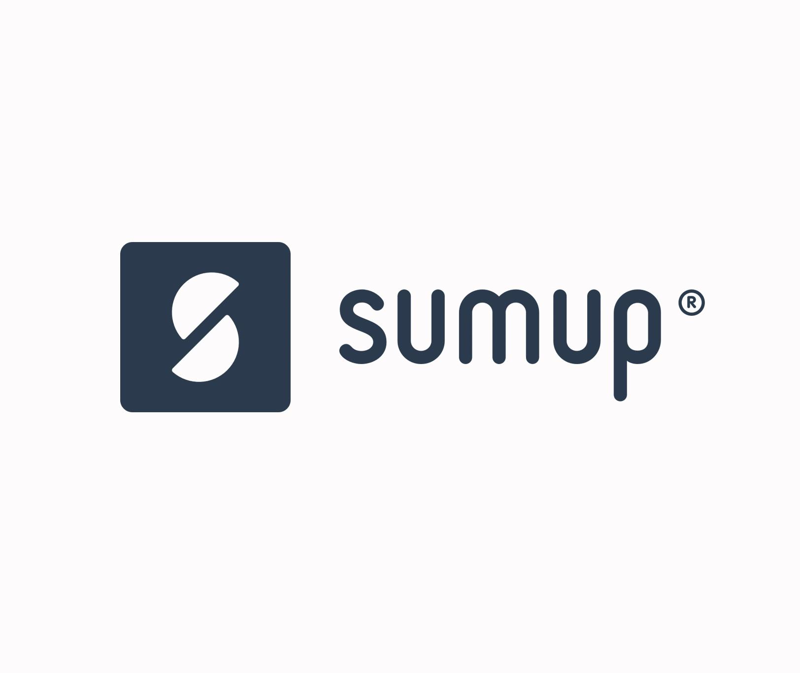 sumup1.jpg