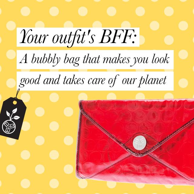 mailbag bubble bag.png