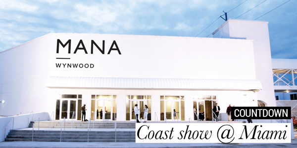 BigBubbleBags-Coast-Show-Wynwood