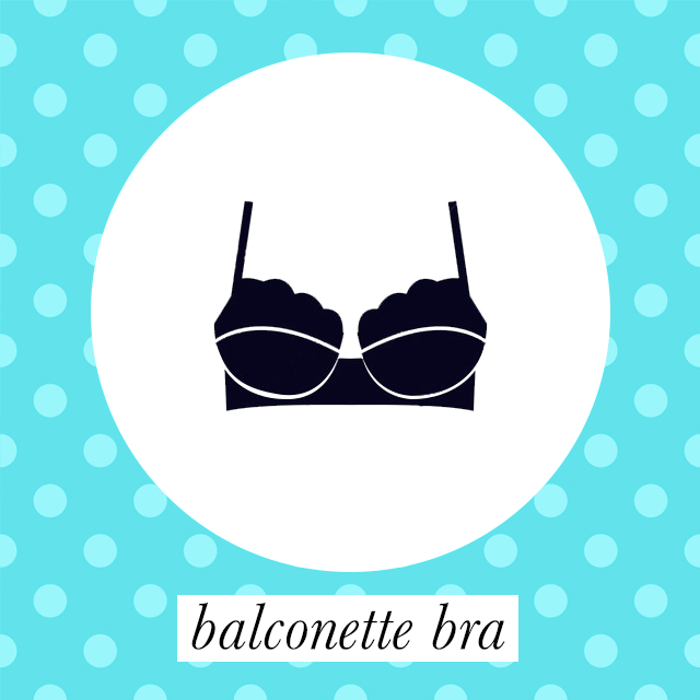 balconette-bra-bbb