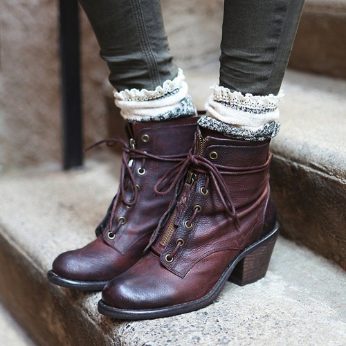 ankle socks.png