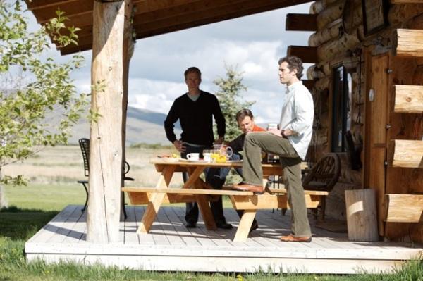 Trask_cabin.jpg