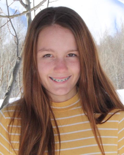 Idaho Teen Talent Agency Jennifer Diehl Production — Jennifer Diehl
