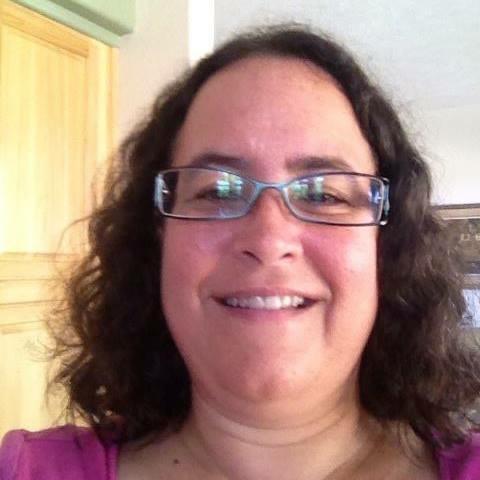 Jennifer Alevy