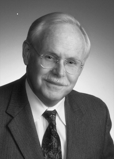 Richard P. Hyland, PhD