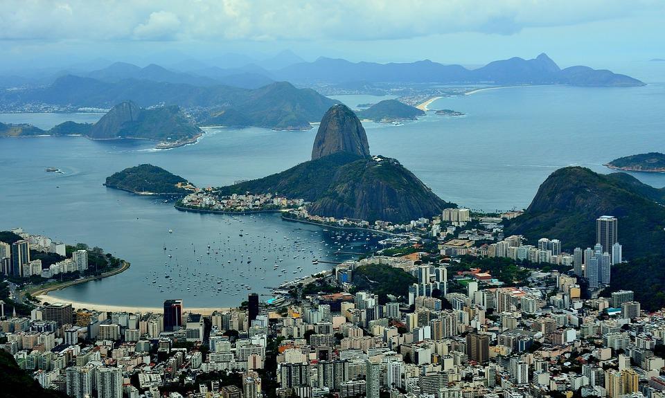 brazil-2910129_960_720.jpg